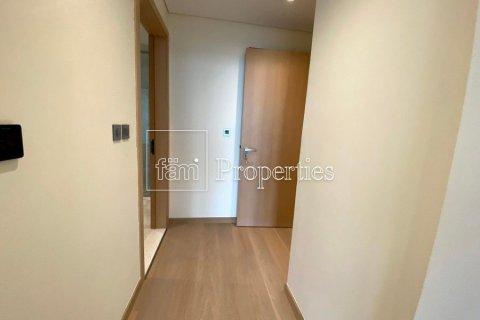Продажа квартиры в Даунтауне Дубая, Дубай, ОАЭ 2 спальни, 191.3м2, № 3507 - фото 6