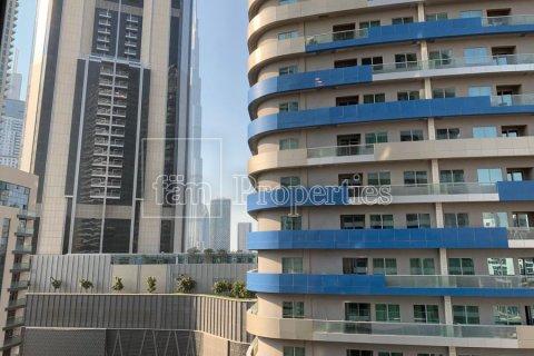 Продажа квартиры в Даунтауне Дубая, Дубай, ОАЭ 1 спальня, 86.2м2, № 3544 - фото 15