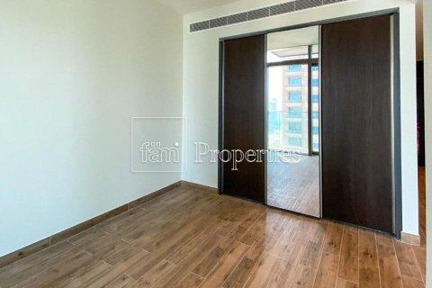Продажа квартиры в Дубай Марине, Дубай, ОАЭ 1 спальня, 91.1м2, № 3418 - фото 6