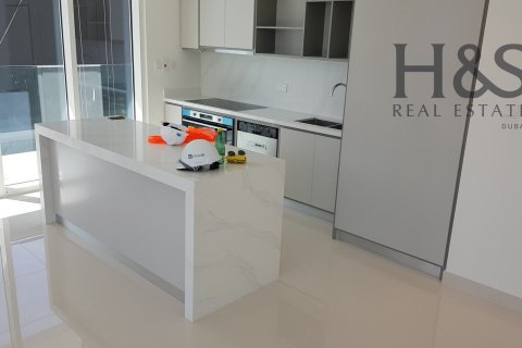 Продажа квартиры в Dubai Harbour, Дубай, ОАЭ 2 спальни, 108.8м2, № 3035 - фото 3