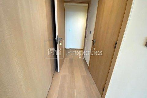 Продажа квартиры в Даунтауне Дубая, Дубай, ОАЭ 2 спальни, 191.3м2, № 3507 - фото 8
