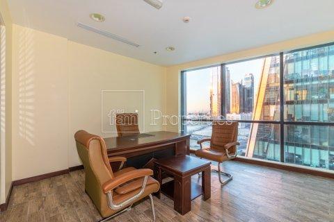 Продажа офиса в Бизнес-Бэе, Дубай, ОАЭ 126.1м2, № 3324 - фото 15