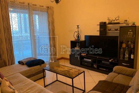 Продажа квартиры в Дубай Марине, Дубай, ОАЭ 2 спальни, 94.4м2, № 3737 - фото 14