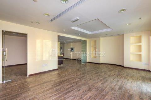 Продажа офиса в Бизнес-Бэе, Дубай, ОАЭ 126.1м2, № 3324 - фото 4