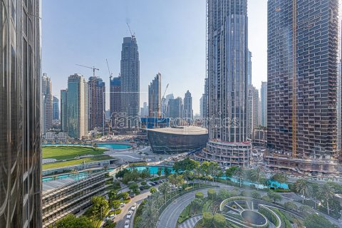 Продажа квартиры в Даунтауне Дубая, Дубай, ОАЭ 1 спальня, 110.1м2, № 3362 - фото 1