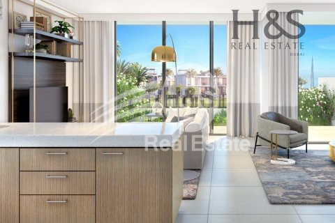 Продажа квартиры в Dubai Harbour, Дубай, ОАЭ 1 спальня, 84м2, № 2914 - фото 3