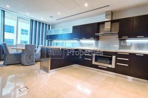 Продажа квартиры в Дубай Марине, Дубай, ОАЭ 4 спальни, 566.7м2, № 3613 - фото 8