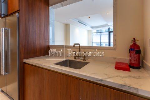 Продажа квартиры в Даунтауне Дубая, Дубай, ОАЭ 1 спальня, 98.1м2, № 3444 - фото 17