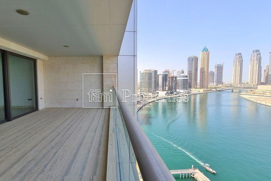 Дубай недвижимость цены авито купить квартиру в дубае