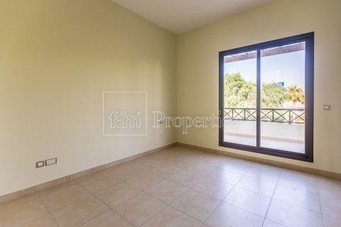 Продажа таунхауса в Dubai Land, Дубай, ОАЭ 4 спальни, 386.8м2, № 3477 - фото 11