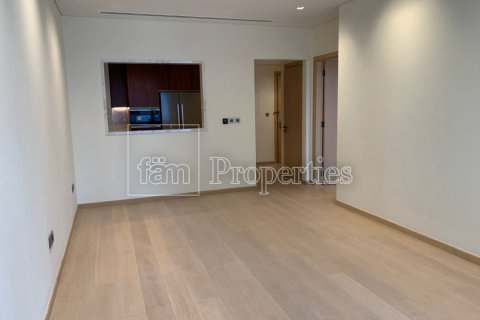 Продажа квартиры в Даунтауне Дубая, Дубай, ОАЭ 1 спальня, 86.2м2, № 3544 - фото 9