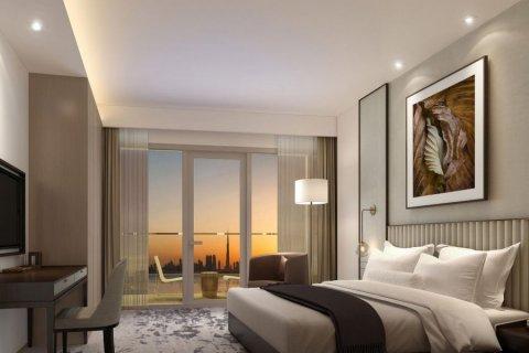 Продажа квартиры в Дубае, ОАЭ 2 спальни, 102.3м2, № 3459 - фото 1