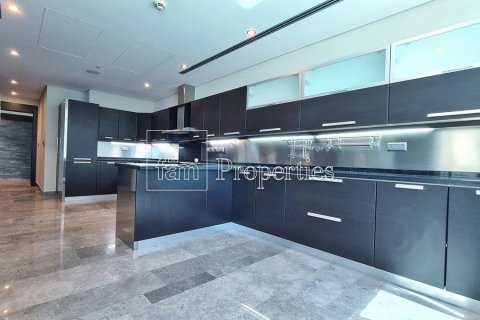 Продажа квартиры в Дубай Марине, Дубай, ОАЭ 4 спальни, 585.3м2, № 3397 - фото 15