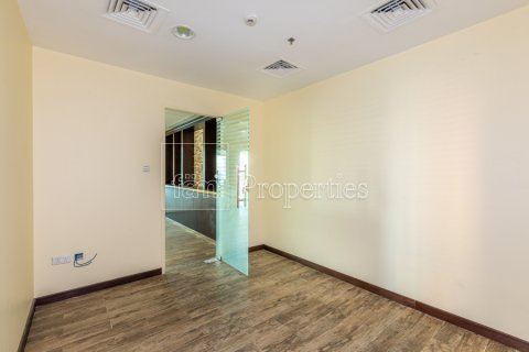 Продажа офиса в Бизнес-Бэе, Дубай, ОАЭ 126.1м2, № 3324 - фото 6