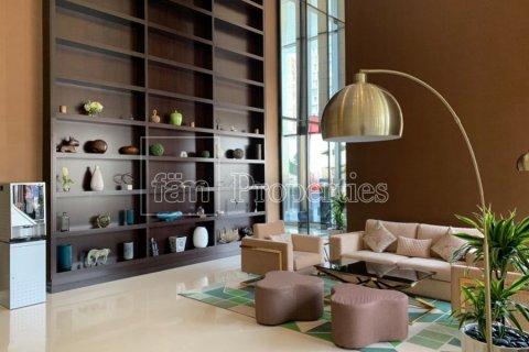 Продажа квартиры в Даунтауне Дубая, Дубай, ОАЭ 1 спальня, 86.2м2, № 3544 - фото 3