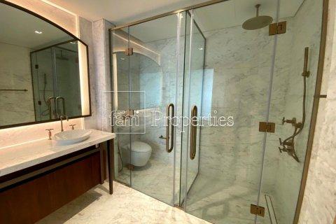 Продажа квартиры в Даунтауне Дубая, Дубай, ОАЭ 2 спальни, 191.3м2, № 3507 - фото 10