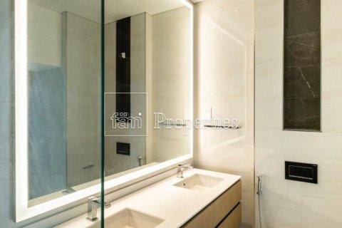 Продажа квартиры в Бизнес-Бэе, Дубай, ОАЭ 62.2м2, № 3498 - фото 7