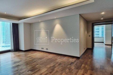 Продажа квартиры в Дубай Марине, Дубай, ОАЭ 4 спальни, 585.3м2, № 3397 - фото 6