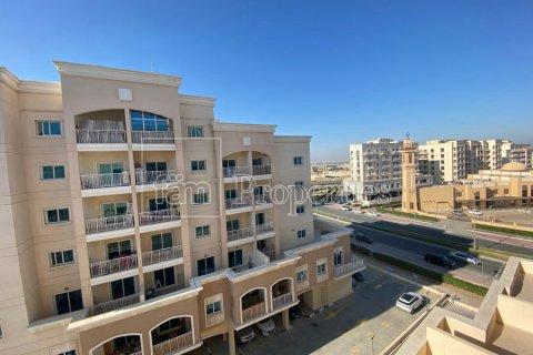 Продажа квартиры в Дубае, ОАЭ 1 спальня, 60.5м2, № 3748 - фото 10