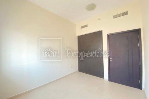 Продажа квартиры в Дубае, ОАЭ 1 спальня, 60.5м2, № 3748 - фото 7