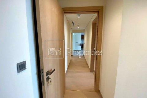 Продажа квартиры в Даунтауне Дубая, Дубай, ОАЭ 2 спальни, 191.3м2, № 3507 - фото 11
