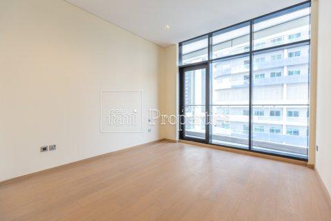 Продажа квартиры в Даунтауне Дубая, Дубай, ОАЭ 1 спальня, 98.1м2, № 3444 - фото 5