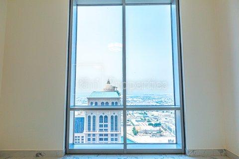 Продажа квартиры в Бизнес-Бэе, Дубай, ОАЭ 3 спальни, 160.1м2, № 3782 - фото 30
