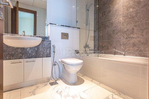 Продажа квартиры в Бизнес-Бэе, Дубай, ОАЭ 3 спальни, 160.1м2, № 3782 - фото 18