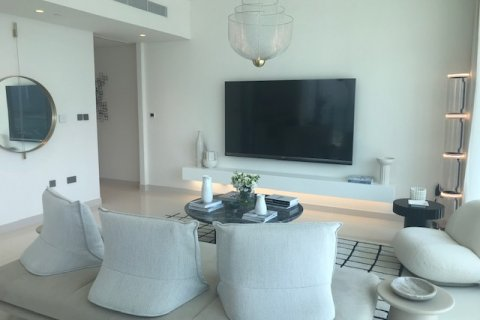 Продажа квартиры в Дубай Марине, Дубай, ОАЭ 3 спальни, 180м2, № 2430 - фото 3