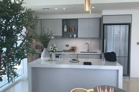 Продажа квартиры в Дубай Марине, Дубай, ОАЭ 1 спальня, 82м2, № 2429 - фото 5