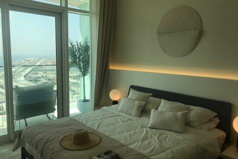 Продажа квартиры в Дубай Марине, Дубай, ОАЭ 1 спальня, 82м2, № 2429 - фото 6