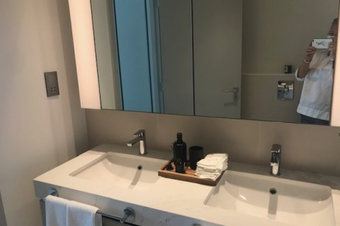 Продажа квартиры в Дубай Марине, Дубай, ОАЭ 3 спальни, 180м2, № 2430 - фото 7
