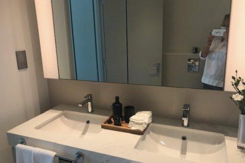 Продажа квартиры в Дубай Марине, Дубай, ОАЭ 1 спальня, 82м2, № 2429 - фото 12