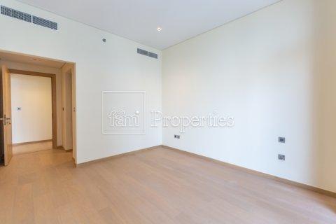 Продажа квартиры в Даунтауне Дубая, Дубай, ОАЭ 1 спальня, 98.1м2, № 3444 - фото 10