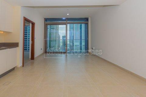 Продажа квартиры в Дубай Марине, Дубай, ОАЭ 1 спальня, 70.9м2, № 3580 - фото 3
