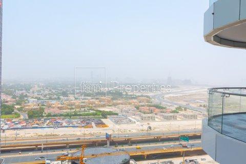 Продажа квартиры в Даунтауне Дубая, Дубай, ОАЭ 1 спальня, 98.1м2, № 3444 - фото 16