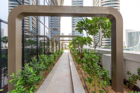 Продажа квартиры в Даунтауне Дубая, Дубай, ОАЭ 2 спальни, 166.3м2, № 3689 - фото 7