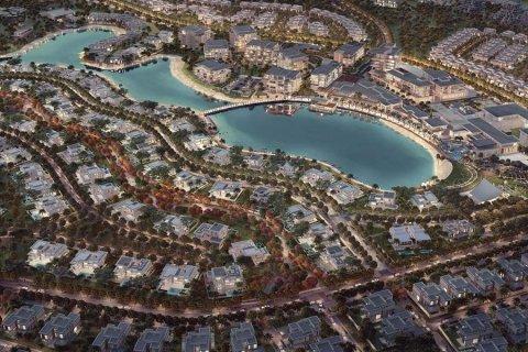 Продажа виллы в Tilal Al Ghaf, Дубай, ОАЭ 5 спален, 478.8м2, № 3578 - фото 5