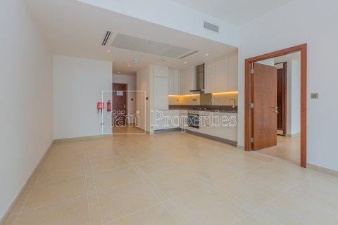 Продажа квартиры в Дубай Марине, Дубай, ОАЭ 1 спальня, 70.9м2, № 3580 - фото 1