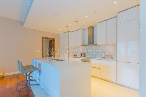 Продажа квартиры в Джумейре, Дубай, ОАЭ 3 спальни, 205.4м2, № 3713 - фото 10