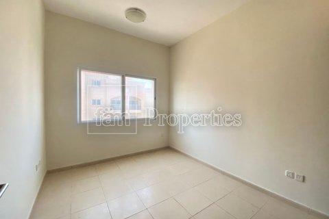 Продажа квартиры в Дубае, ОАЭ 1 спальня, 60.5м2, № 3748 - фото 8