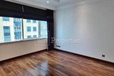 Продажа квартиры в Дубай Марине, Дубай, ОАЭ 4 спальни, 566.7м2, № 3613 - фото 15