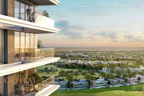 Дубай ипотека недвижимость яна саранди дубай