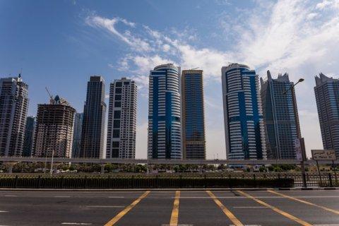 JLL: говорить о росте цен на рынке жилой недвижимости Дубая пока рано