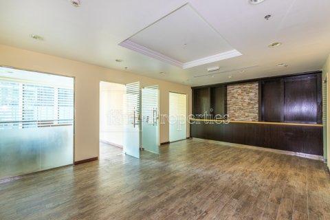 Продажа офиса в Бизнес-Бэе, Дубай, ОАЭ 126.1м2, № 3324 - фото 2