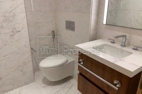 Продажа квартиры в Даунтауне Дубая, Дубай, ОАЭ 1 спальня, 86.2м2, № 3544 - фото 4