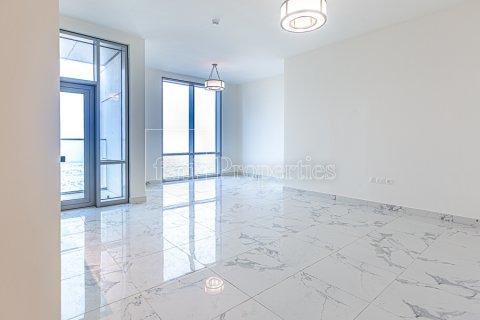 Продажа квартиры в Бизнес-Бэе, Дубай, ОАЭ 3 спальни, 160.1м2, № 3782 - фото 21