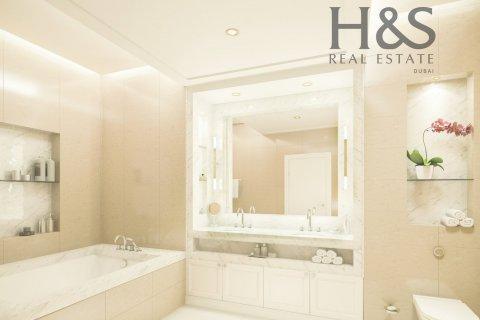 Продажа квартиры в Даунтауне Дубая, Дубай, ОАЭ 2 спальни, 159.4м2, № 6838 - фото 6