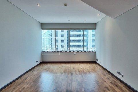 Продажа квартиры в Дубай Марине, Дубай, ОАЭ 4 спальни, 585.3м2, № 3397 - фото 19