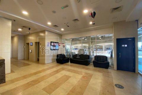 Продажа квартиры в Дубае, ОАЭ 1 спальня, 60.5м2, № 3748 - фото 11